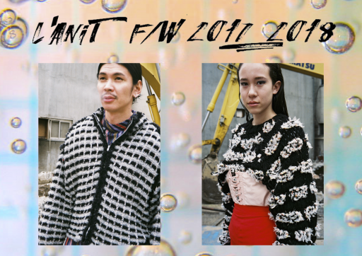 ●LANIT_FW2017_2018EXHIBITION_DM