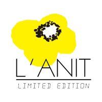logo_color_lanit_le